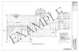 100 carport plans picnic table plans shed plans vip page
