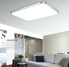 pendant kitchen lighting ceiling lights bright ceiling light fixture lighting led kitchen