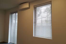buy venetian blinds in melbourne blindtec window coverings