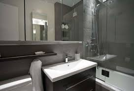 Bathroom With Shower Only Small Master Bathroom Ideas Shower Only Sacramentohomesinfo