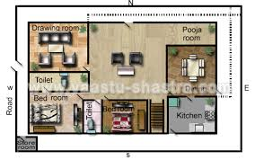 house layout design as per vastu vastu model floor plans for west direction