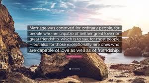 Wedding Quotes Nietzsche 100 Wedding Quotes Nietzsche 30 Funny Wedding Anniversary