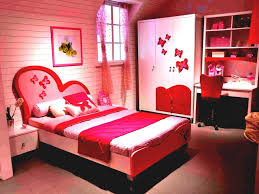 Romantic Bedroom Decorating Ideas On A Budget Bedroom Decor Stunning Bedroom Decorating Ideas Aida Homes Cheap