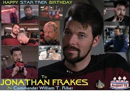 Star Trek Birthday Meme - 25 best memes about star trek birthday star trek birthday memes