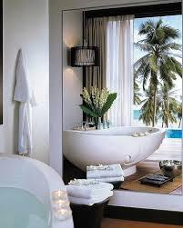Bathroom In Thai 53 Best Luxury Bathrooms Images On Pinterest Luxury Bathrooms