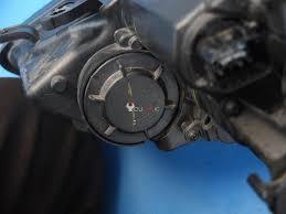 2011 2016 elantra headlight wiring harness adapter set wiring