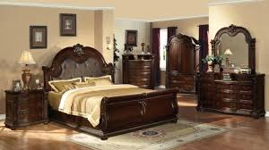 avalon bedroom set spacious avalon collection by liberty furniture youtube bedroom