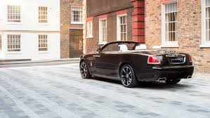 roll royce london rolls royce dawn mayfair is a london dealer commission 1 images