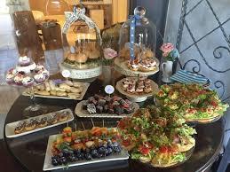 High Tea Kitchen Tea Ideas Kitchen Tea Ideas Jhb Tea Bridal Shower Inspiration Bridal