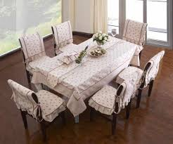Dining Room Table Protectors Dining Room Table Cover Pads Table Pads For Dining Room Tables