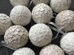 24 best vianočné gule balls images on