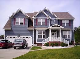 best exterior paint ideas for stucco homes good house paint colors