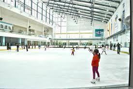 stonebriar centre mall to rink cbs dallas fort worth