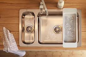 METOD Kitchen Taps  Sinks Sinks  Sink Accessories IKEA - Kitchen sink accessories