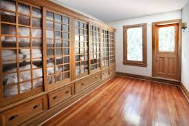 linen closet doors closet traditional with built in cabinetry cup