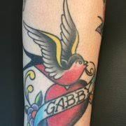 rising tide tattoo 14 photos u0026 24 reviews tattoo 3193 walnut