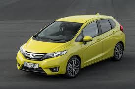 small car honda fit photos honda jazz small car review round up changing lanes