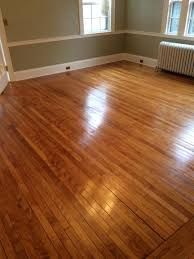 Old Laminate Flooring Old Maple Floors In Framingham Ma Central Mass Hardwood Inc