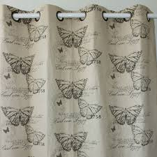 online get cheap decorating outdoor rooms butterfly lights