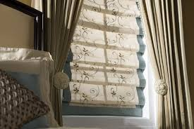 Curtains For Bedroom Windows Small Silk Curtains Tags Fabulous Beautiful Curtains For Bedroom