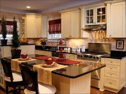 colourful kitchen cabinets kitchen kitchen cabinet colors kitchen backsplash with dark