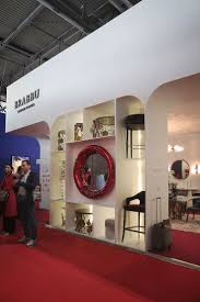 160 best isaloni 2017 images on pinterest milan design trends