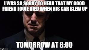 Godfather Meme Generator - the godfather memes imgflip