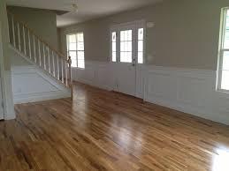 the floor board valenti flooring