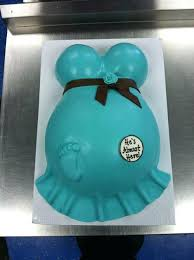 baby shower cakes for boy baby shower cake ideas pictures the best boy cakes on blue cake ideas