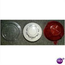 apollo series 65 optical smoke detector 55000 317 apollo s65 only