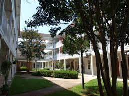 the courtyards at chesapeake crossing senior living in
