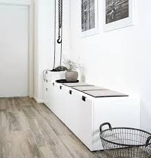 1000 ideas about drawer unit on pinterest ikea alex 513 best woning images on pinterest home outdoor kitchens and