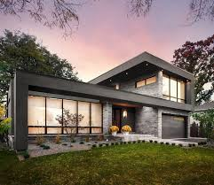 Home Design Interior Exterior 914 Best Modern Homes Images On Pinterest Modern Homes Home