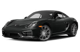 porsche cayman pricing porsche cayman coupe models price specs reviews cars com