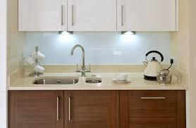 Led Lights Kitchen Cabinets Kitchen Under Cabinet Lighting Ideas U2013 Kitchenlighting Co
