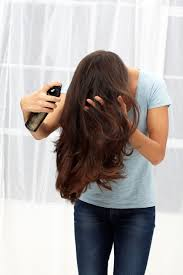 lesson plan for teaching how to blowdry hair blow drying tips how to blow dry your hair like a pro