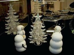 unique ornaments ornaments to make raz