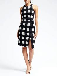 Banana Republic Home Decor Buy The Best Dresses On Sale At Banana Republic For Spring