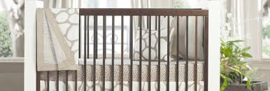 Luxury Baby Bedding Sets Bedding Luxury Baby Crib Bedding Sets And Child Bedding At Poshtots