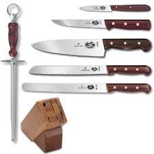 victorinox knives kitchen rosewood victorinox knives orchard kitchen whidbey island