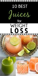 243 best the best weight loss tips and healthy diet plans images