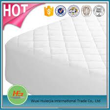 color waterproof mattress protector color waterproof mattress
