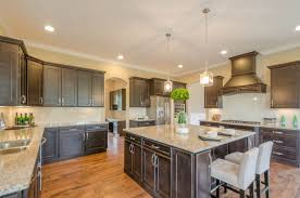 Fischer Homes Floor Plans by Choosing Warm Neutral Tones For Your Kitchen Will Make Your New