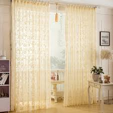 Yellow Curtains For Bedroom Lovely Pale Yellow Curtains And Pale Yellow Curtains And Drapes
