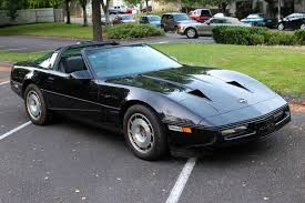 turbo corvette bangshift com callaway turbo corvette
