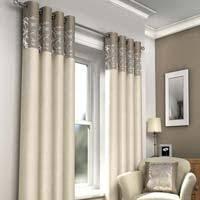 Arabic Curtains Sedar Curtains Dubai Address Nrtradiant Com