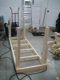 diy workbench plans no legs pdf download woodworking plans for diy workbench plans no legs pdf download woodworking plans for small table macho93aav