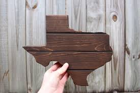 cozy texas rangers wall decor western star and lucky trendy wall