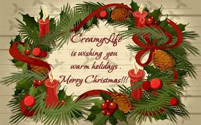 merry christmas wishes greeting cards ne wall