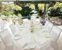 botanic gardens restaurant wedding sydney fasci garden